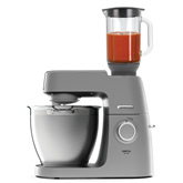 Virtuves kombains Chef Elite XL, Kenwood