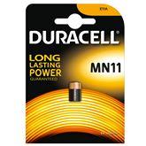 Baterija MN11, Duracell