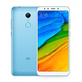 Viedtālrunis Redmi 5, Xiaomi