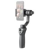 Stabilizators viedtālrunim Osmo Mobile 2, DJI