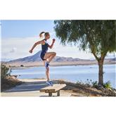 Bezvadu austiņas Endurance Jump, JBL