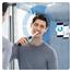 Elektriskā zobu birste Oral-B Genius 9000, Braun