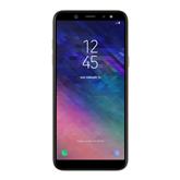Viedtālrunis Galaxy A6, Samsung