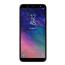 Смартфон Galaxy A6, Samsung