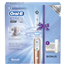 Elektriskā zobu birste Oral-B Genius 9300, Braun
