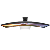 38 WQHD+ LED IPS monitors, Dell
