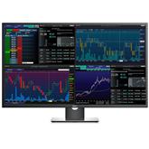 43 Ultra HD LED IPS-монитор, Dell