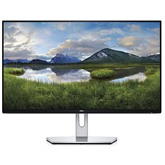 23 Full HD LED IPS-монитор, Dell