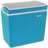 Portatīvais ledusskapis, Ezetil (24 L)
