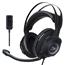 Austiņas ar mikrofonu Cloud Revolver, HyperX