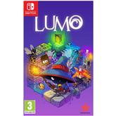Spēle priekš Nintendo Switch, Lumo
