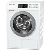 Veļas mazgājamā mašīna TDos, Miele / Wi-Fi / 8 kg