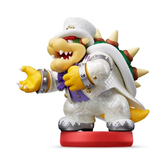 Амибо  SMO Wedding Bowser, Nintendo