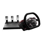 Spēļu kontrolieris stūre TS-XW Racer Sparco P310, Thrustmaster