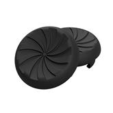 Силиконовые кнопки для пульта Joy-Coni, KontrolFreek