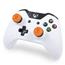 Silikona apvalks pogām priekš Xbox One kontroliera, KontrolFreek