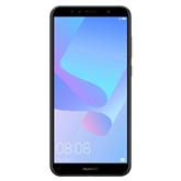 Viedtālrunis Y6, Huawei