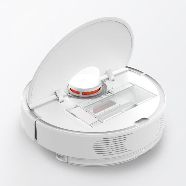 Robot vacuum cleaner MiJia Roborock 2, Xiaomi