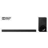 Аудиопроектор Soundbar HT-XF9000, Sony