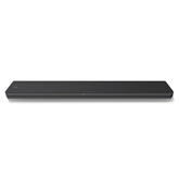 SoundBar mājas kinozāle HT-XF9000, Sony