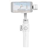 Стабилизатор для смартфона Smooth 4, Zhiyun