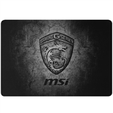Peles paliktnis Gaming Shield, MSI