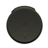 Portatīvais skaļrunis MEGABOOM, Ultimate Ears