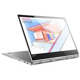 Portatīvais dators Yoga 920-13IKB, Lenovo