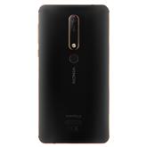 Viedtālrunis Nokia 6.1 / Dual SIM