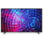 50 Full HD LED LCD TV Philips