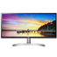 29 Full HD LED IPS monitors, LG