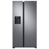 SBS-холодильник Samsung (178 см)