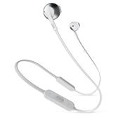 Wireless earphones Tune 205BT, JBL