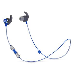 Wireless earphones JBL Reflect Mini 2 JBLREFMINI2BLU