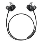 Беспроводные наушники SoundSport, Bose