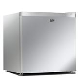 Refrigerator, Beko / height: 50 cm