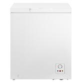 Freezer, Hisense / 139 L