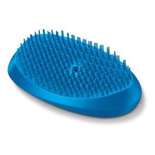 Ionic hair brush HT 10, Beurer