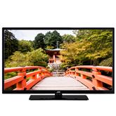 24 HD LED LCD televizors, JVC