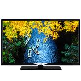 32 Full HD LED televizors, JVC