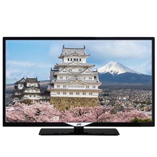 48 Full HD LED televizors, JVC
