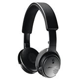 Беспроводные наушники On-ear Wireless, Bose