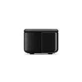 SoundBar mājas kinozāle HT-SF150, Sony