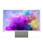 24 Full HD LED IPS monitors, Philips