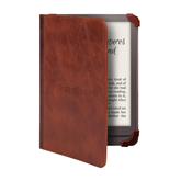 Apvalks priekš PocketBook InkPad 3, PocketBook