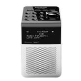 Radio RF-D20BT, Panasonic