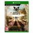Spēle priekš Xbox One, State of Decay 2