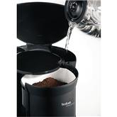 Kafijas automāts Principio, Tefal