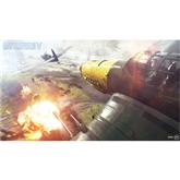 Spēle priekš PC, Battlefield V