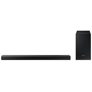 SoundBar mājas kinozāle HW-N450, Samsung